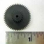 18/48 Odometer Gear