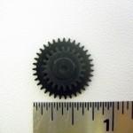22/35 Odometer Gear