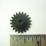 20/23 Odometer Gear