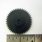 16/44 Odometer Gear